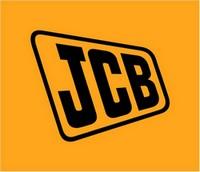 JCB - Fabricante de Máquinas Pesadas
